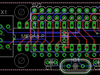 ps2encoder-pcb