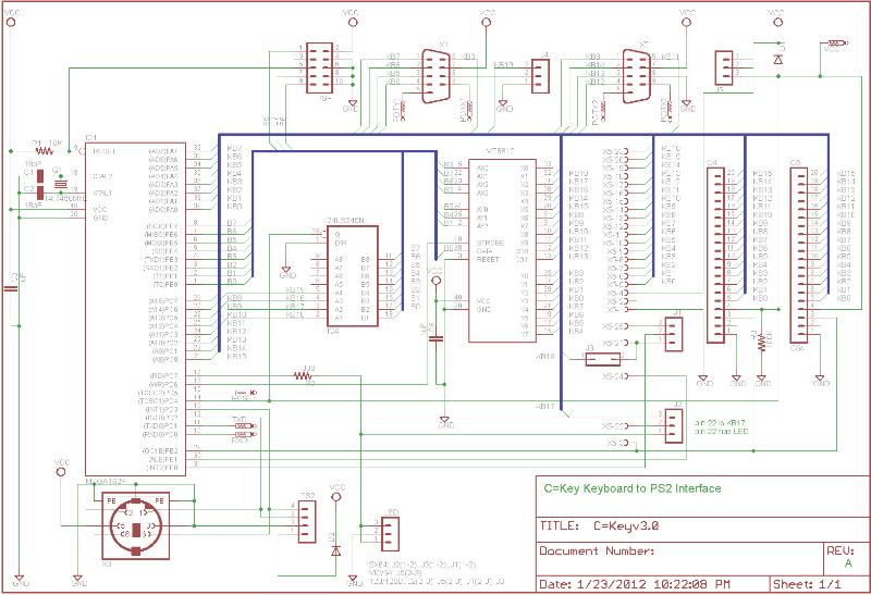 ckey-v3-0a-schematic